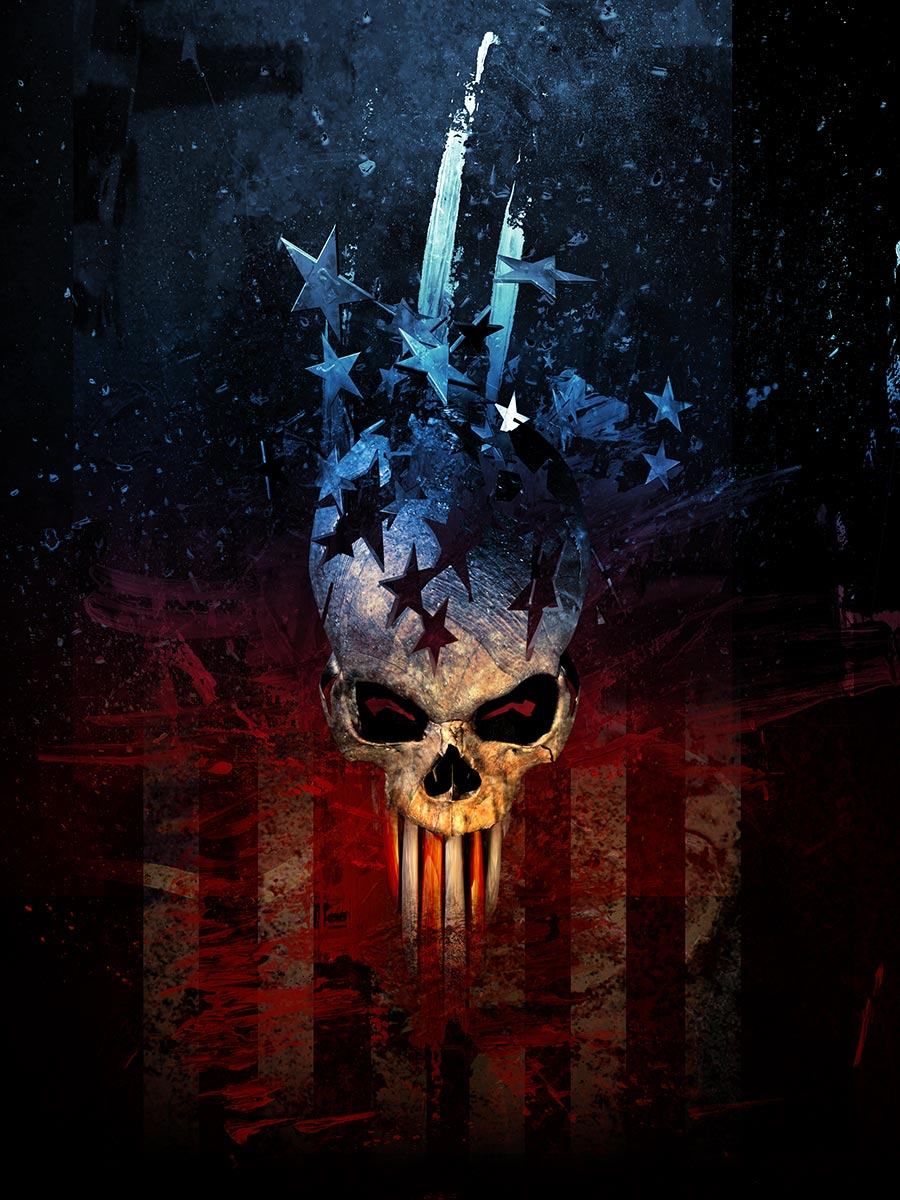 damnengine_american_skull